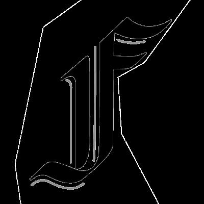logo-factual