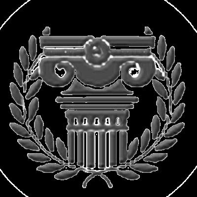 logo-onorata-instanta