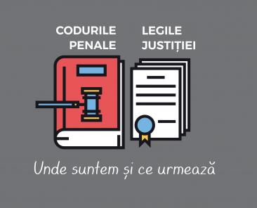 modificari-coduri-penale-justitie